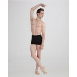 Capezio 5942 Gents Shorts