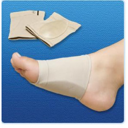 Tendu Arch Support