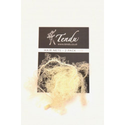 Tendu Hair Nets