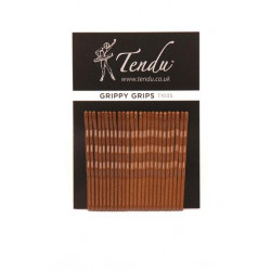 Tendu Grippy Grips