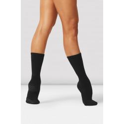 Bloch Sox Dance Socks