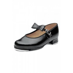 Bloch Merry Jane Tap Shoes - Girls