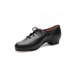 Bloch Ladies Jazz Tap Shoes