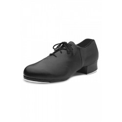 Bloch Ladies Tap Flex Tap Shoes