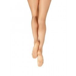 Capezio Ultra Shimmery Tights