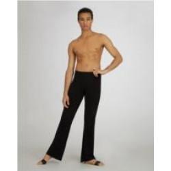 Dance Pants & Tops