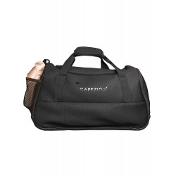 Capezio Rock Star Duffle Bag