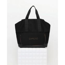 Capezio Signature Tote Bag