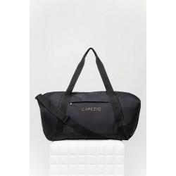 Capezio Ballet Squad Duffle Bag