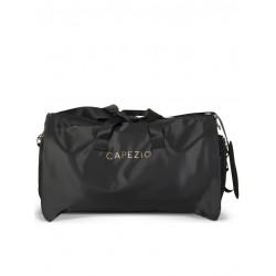 Capezio Garment Duffle Bag