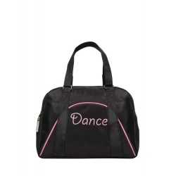 Capezio Childs Dance Bag