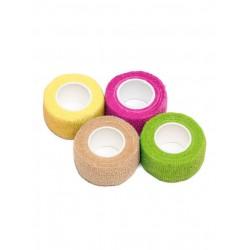 Capezio Bunheads Adhesive Toe Wrap
