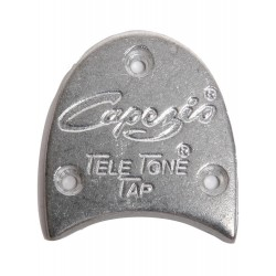 Capezio Tele Tone Heel Taps
