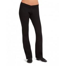 Capezio Ladies Jazz Pants