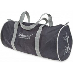 Diamant Leisure Bag