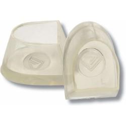 Diamant Heel Protectors