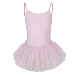 Freed Candi Glitter Skirted Tutu