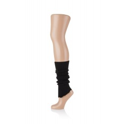 Freed Ankle Warmers