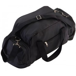 Freed Dance Holdall