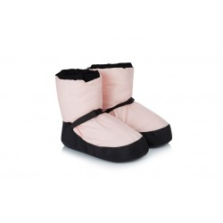 Freed Warm Up Booties - Childrens