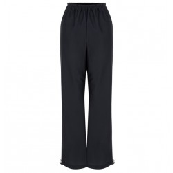 Freed Chacott Trousers