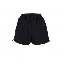 Freed Chacott Shorts