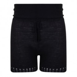 Freed Knitted Shorts
