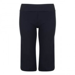 Freed Capri Pants (Size 0-3a)