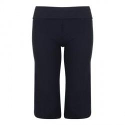 Freed Capri Pants (Size 3-5)