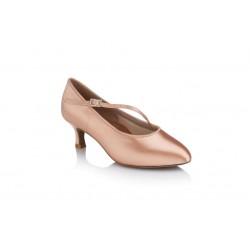 Junior Shoe