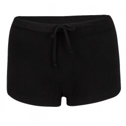 Freed Cordoan Roll Down Shorts