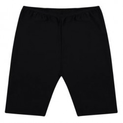 Freed Classic Cycle Shorts