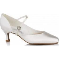 Freed of London Elegance Bridal Shoes