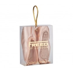 Freed FMB1 Minature Ballet Shoes