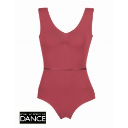 Freed Faith Childrens RAD Leotard