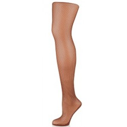 Freed Seamless Fishnet Tights