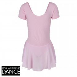 Freed Freya Leotard with Skirt