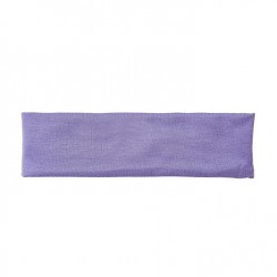 "Freed 2"" Nylon Lycra Headbands"