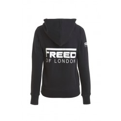 Freed Unisex Hooded Sweatshirt