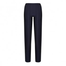 Freed Childrens Dance Trousers