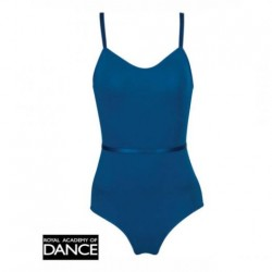 Freed Jane Camisole Leotard (Size 2-2a)