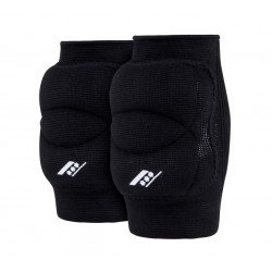 Freed Knee Pads