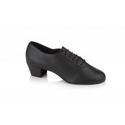 Freed of London Ladies Practice Shoe
