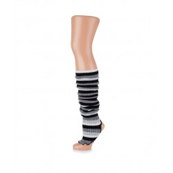 Freed Leg Warmers