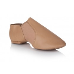 Freed Slip On Jazz Shoes (Sizes 2-5½)