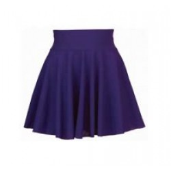 Freed Ophelia Childrens Circular Skirt