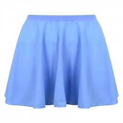 Freed Lilly Circular Skirt