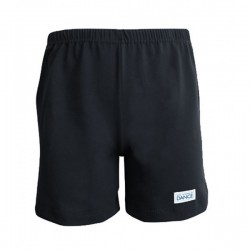 Freed Boys Cotton Shorts