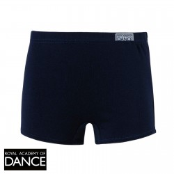 Freed Boys Ballet Shorts