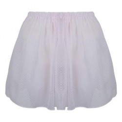 Freed Voile Skirt